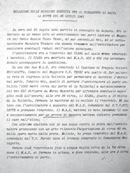relazione-TV-Francesco-Costa-1
