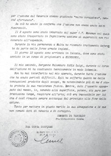 relazione-TV-Francesco-Costa-5