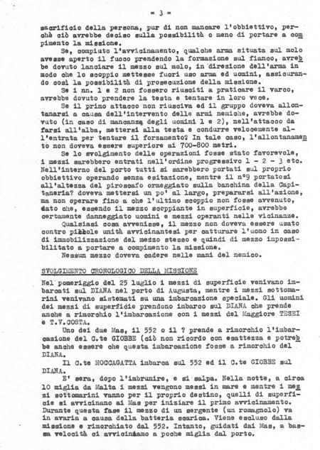 relazione-capo-mecc-Capriotti3