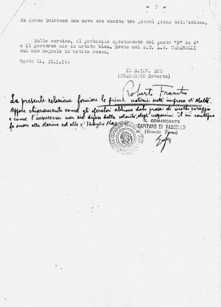 relazione-stv-Roberto-Frassetto-5