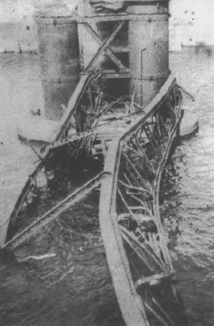 rottami-ponte-s.elmo