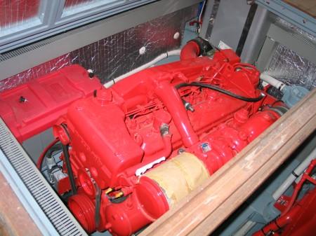 Delta-levi-33-motore-dritta