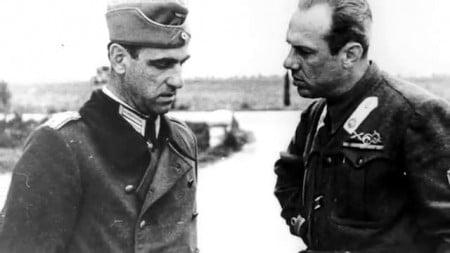 Borghese-comandante-X-MAS-d