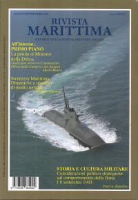 Rivista-Marittima-ago-sett-2013