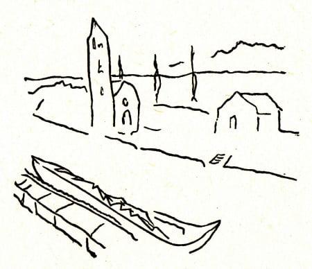 aligi-sassu-barchett