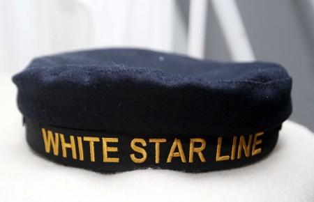 cappello-White-Star