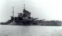 HMS-Queeabeth-1