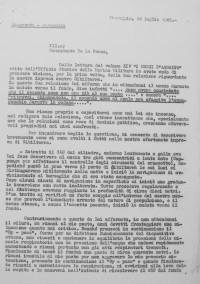 Lettera-Bianchi-a-De-La-Penne-1