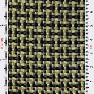 Carbon-Kevlar-Plain-Weave-3k-188g-1m-Wide