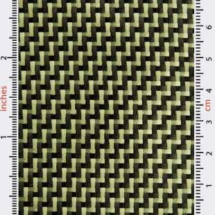 carbon-kevlar-cloth-fabric-22-twill-200g-100cm