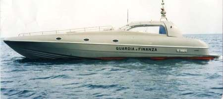 gdf V1684