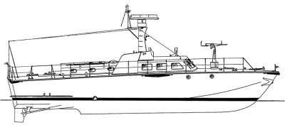 GL 328 GdF disegni ANB Bologna