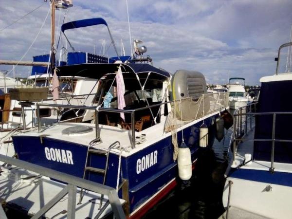 Barche d 39 epoca in vendita settembre 2014 for Cianografie d epoca in vendita