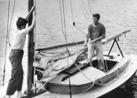 jfk-fratello-barca