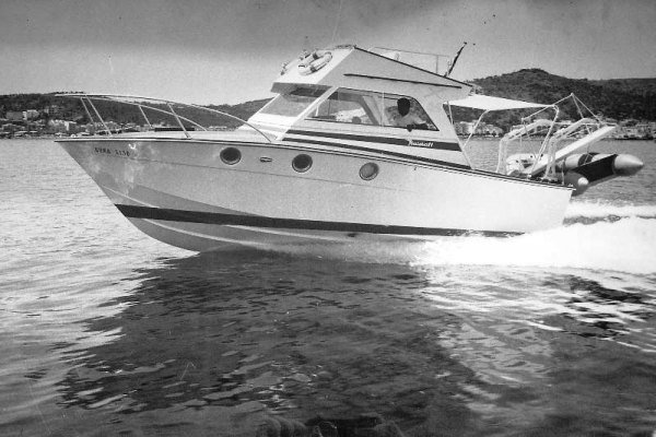 X25 1970-71