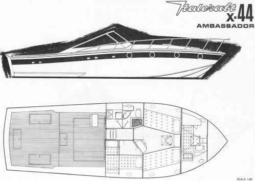 X 44 XE - Amb5
