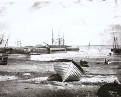 Schiller Lifeboat