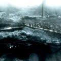 La battaglia di Salamina immagini dall'omonimo film
