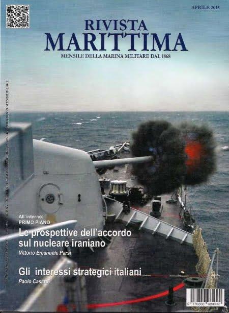 Rivista-Marittima-aprile-2015