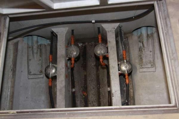 Delta-tiger-rimessaggio-filtri-benzina