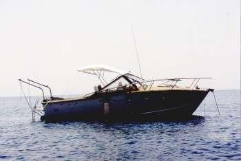 Barca classica o barca d'epoca; quale comprare e perché?