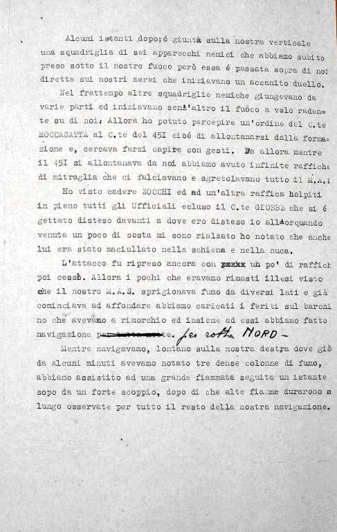 Allegato 4 c - Testimonianza Piero Basagni