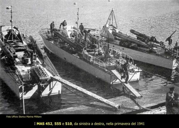 MAS 452-555 -510