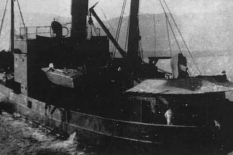 Imprese di guerra sul mare – (seconda e ultima puntata)