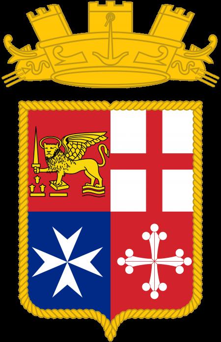 Marina_Militare_Italiana