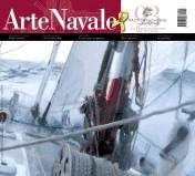 Arte Navale n 93 -2016