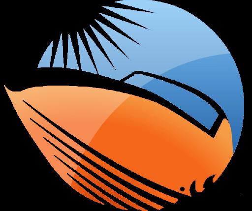 Nautica e barche d'epoca - Altomareblu