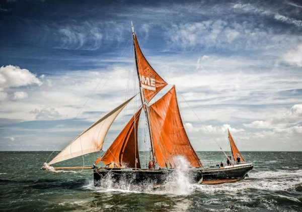 Edme-windpower-by-robert-dalrymple