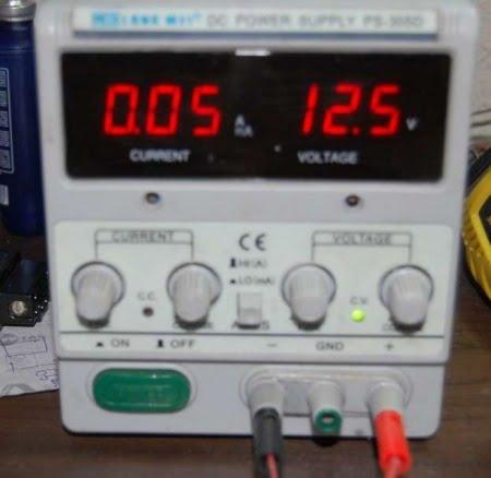 assorbimento-luce-fonda-led-005-apere-x-ora
