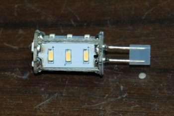 lampada-360-led-fanale-fonda
