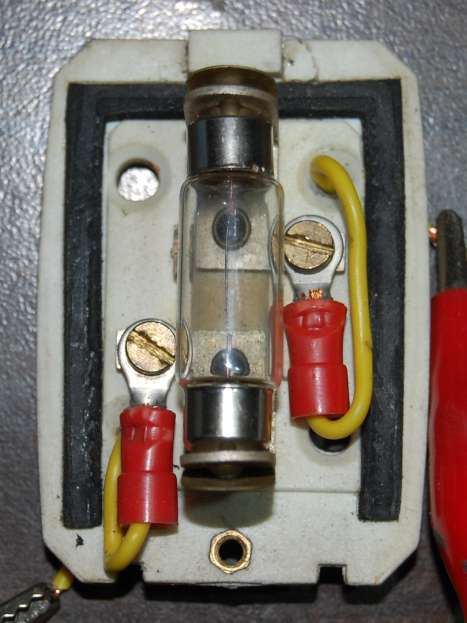 lampada-a-filamento-siluro-12v-10watt