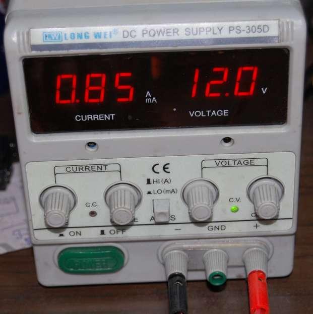 assorbimento-luce-via-filamento-085ampere-ora