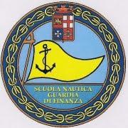 """Scuola Nautica """"Guardia di Finanza"""""""