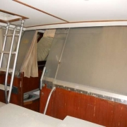Barca classica in vendita 14 m: Cantiere Porta a Mare