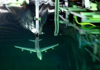 insean-Boeing
