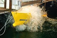prove-vasca-navale