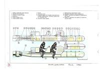 3 siluro-lenta-corsa-S.L.C.-1940