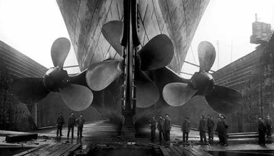 eliche-titanic