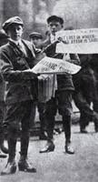 giornali-affondamento-titanic