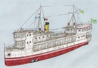 Amazzonia-River-Boat