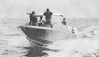 progetto-diporto-convertito-barc-commander