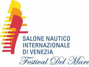 salone-nautico-venezia