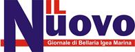 Il Nuovo giornale di Bellaria Igea Marina
