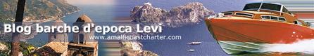 Blog Levi storia della motonautica