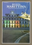 rivista-marittima-nov-2011