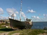 nautica-lettonia